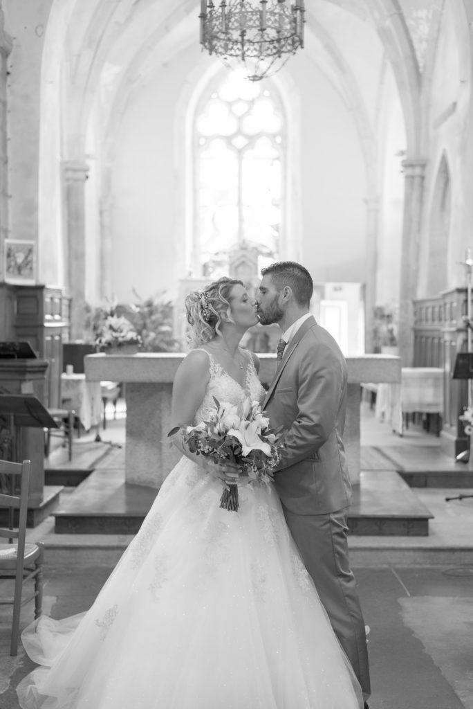 mariage Vendée Sophie Rouzineau